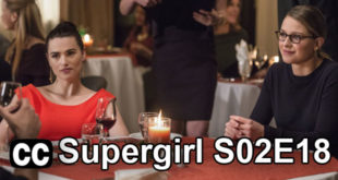 supergirl-s02e18-titulky