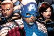 Kto sa pridá k Avengerom v Infinity War?