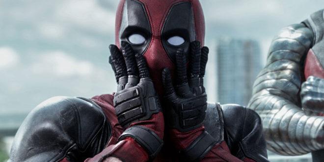 Deadpool mieri do televízie!