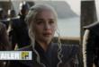 Daenerys je pripravená vládnuť v novom traileri na 7.sériu Game of Thrones!