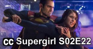 supergirl-s02e20-titulky