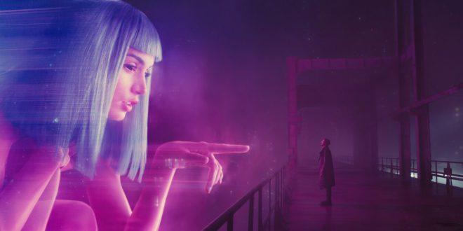 Blade Runner 2049 ukazuje nové zábery v druhom traileri