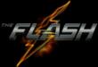 Čo sa chystá v 4. sérii Flasha?