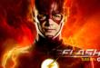 Flash – novinky o4. sérii