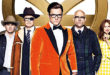 Recenzia: Kingsman: The Golden Circle