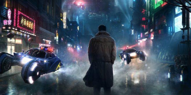 Recenze: Blade Runner 2049