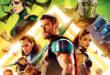 Recenzia: Thor: Ragnarok