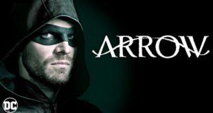 Seriálu Arrow dáme čoskoro zbohom