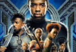 Recenzia: Black Panther