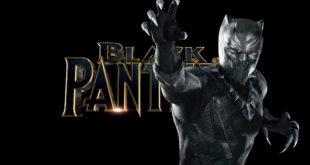 10 faktov, ktoré musíš vedieť o Black Pantherovi!