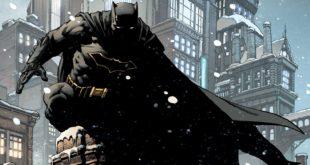 7 príbehov o Batmanovi, ktoré musíte vidieť alebo čítať