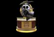 Najhorším filmom roku 2017 sa stal Emoji Film – Zlaté Maliny 2018