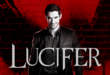 Seriál Lucifer končí po tretej sérii
