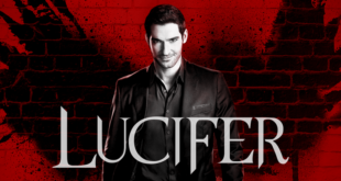 Ako vyzerá budúcnosť seriálu Lucifer?