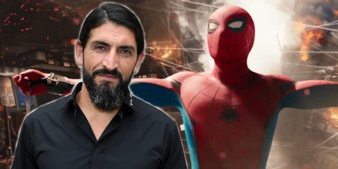 Spider-Man: Far From Home pridáva ďalšieho záporáka?