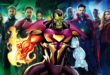 Kto z Avengerov by mohol byť Skrull?