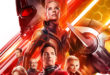 Recenzia: Ant-Man and the Wasp