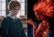 Stanú sa Dark Phoenix a The New Mutants poslednými snímkami, ktoré Fox vydá?