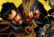 Recenzia: Doctor Strange – Cesta Podivných
