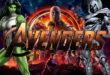 Ktorých hrdinov by Marvel mohol pridať do filmu Avengers 5?