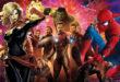 Kedy uvidíme prvé trailery filmov ako Avengers 4, Captain Marvel a ďalšie?