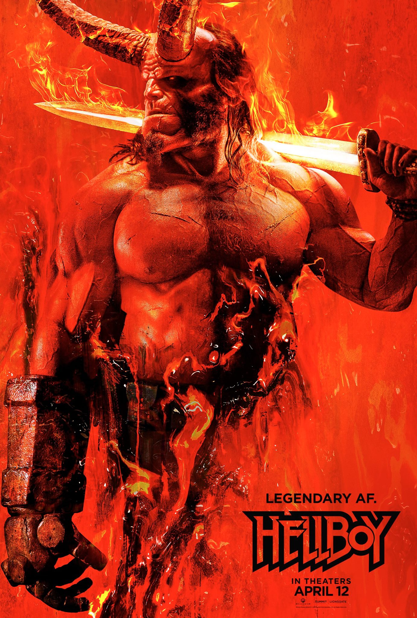 Hellboy-Rise-of-the-Blood-Queen