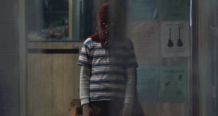 Recenzia: Brightburn