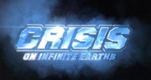 Veľký crossover 2019: čo nás čaká?