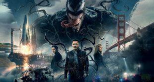 Pokračovanie Venoma je oficiálne potvrdené a s ním aj meno scenáristky