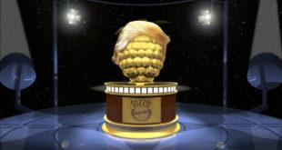 Zlaté Maliny 2019 – Nominácie na Najhorší film roku 2018