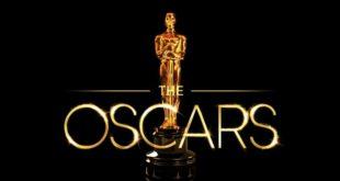 Oscary 2020 – Poznáme najlepší film roku 2019
