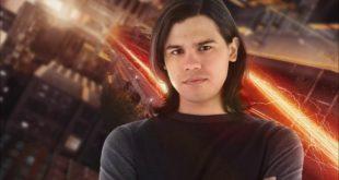 Opustí Cisco tím Flash?