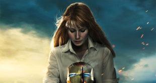 Gwyneth Paltrow hovorí, že po Avengers: Endgame končí v MCU