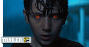 Superhrdinský horor Brightburn od režiséra Strážcov galaxie v novom traileri