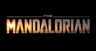 Prvé fotografie z Mandaloriana