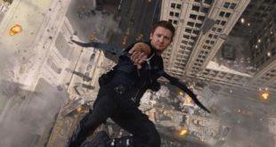 Hawkeye dostane vlastný sólový seriál na Disney+