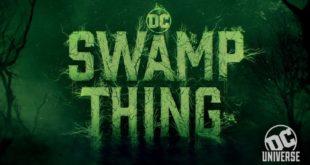 Odhalenie seriálovej Swamp Thing v novom teaseri