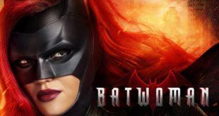 Batwoman predstaví klasického komiksového záporáka