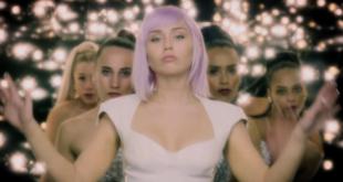 Black Mirror sa vracia v zaujímavom traileri na piatu sériu
