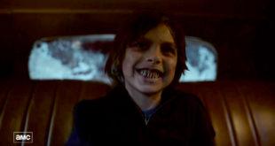 AMC prináša adaptáciu hororového románu z dielne Joa Hilla, NOS4A2