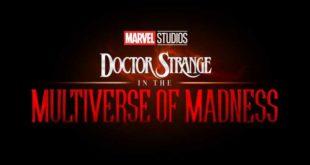Doctor Strange in the Multiverse of Madness označovaný ako prvý hororový film v MCU