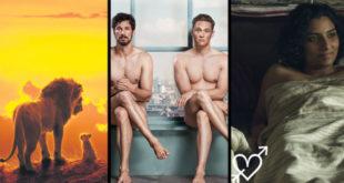 Filmové novinky v CINEMAX – 18. júl 2019