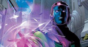 Odhalil film Avengers: Endgame nového záporáka?