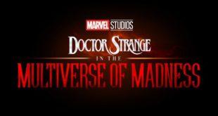 Doctora Strange 2 bude režírovať Sam Raimi!