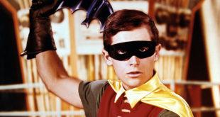 V Arrowverse uvidíme pôvodného Robina