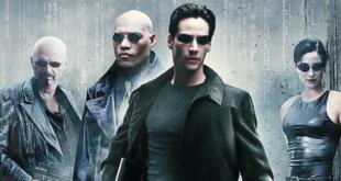 Matrix 4  s Keanu Reevesom a pôvodným režisérom