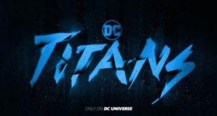 Čo uvidíme v 2. sérii seriálu Titans?