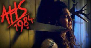Nový skvelý teaser na deviatu sériu American Horror Story