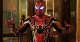 Čo obsahuje Spider-man: Extended Cut?