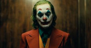 Film Joker má veľké šance na Oscara